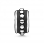 0380717 - Mens Jewelry by AAGAARD Stainless Steel Link