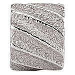 0380323 - Mens Jewelry by AAGAARD Stainless Steel Link