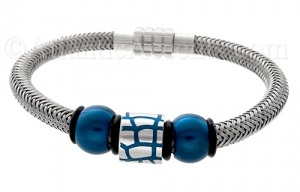 Mens Jewelry Bracelet Gift Sets