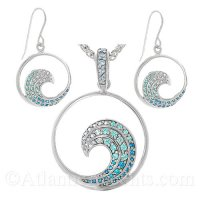 Beach Jewelry Gift Sets